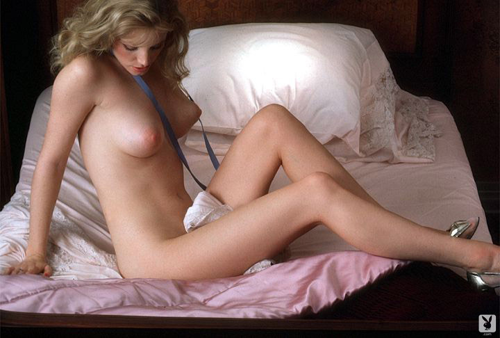 Hots Nude Photo Shannon Tweed Png