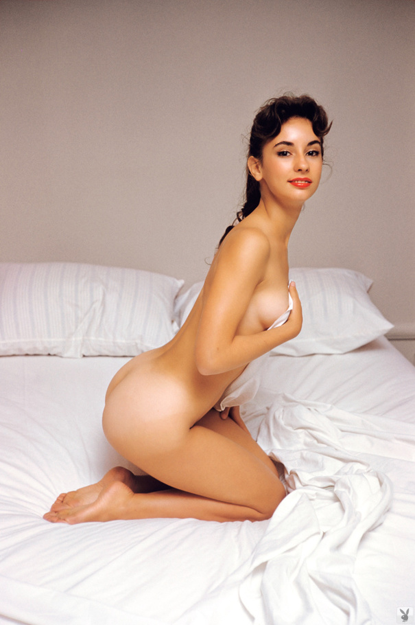 oman hot girl image