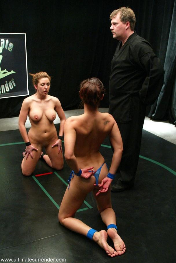 Idea porn actress bodybuilder sexcetera think