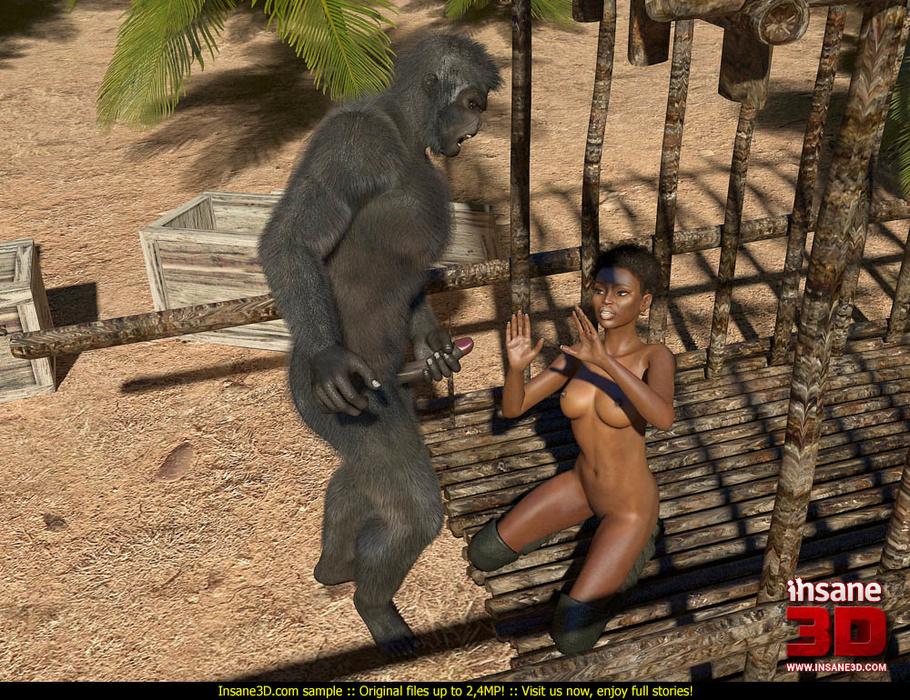 Gorilla xxx nudist, teenxxx reer vidio dawnlod