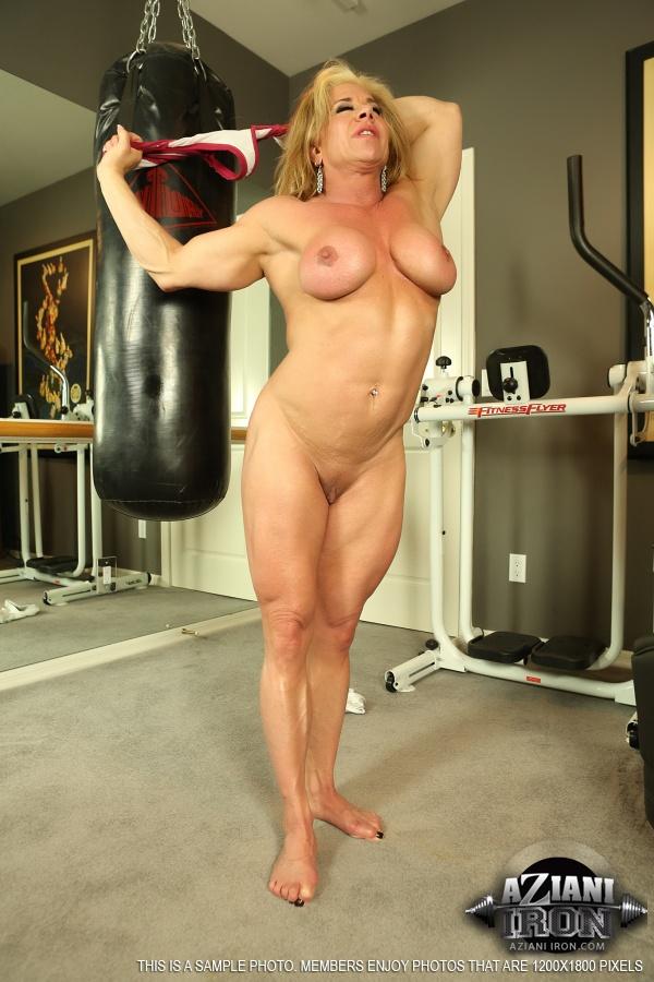 Jenni rivera big booty pics