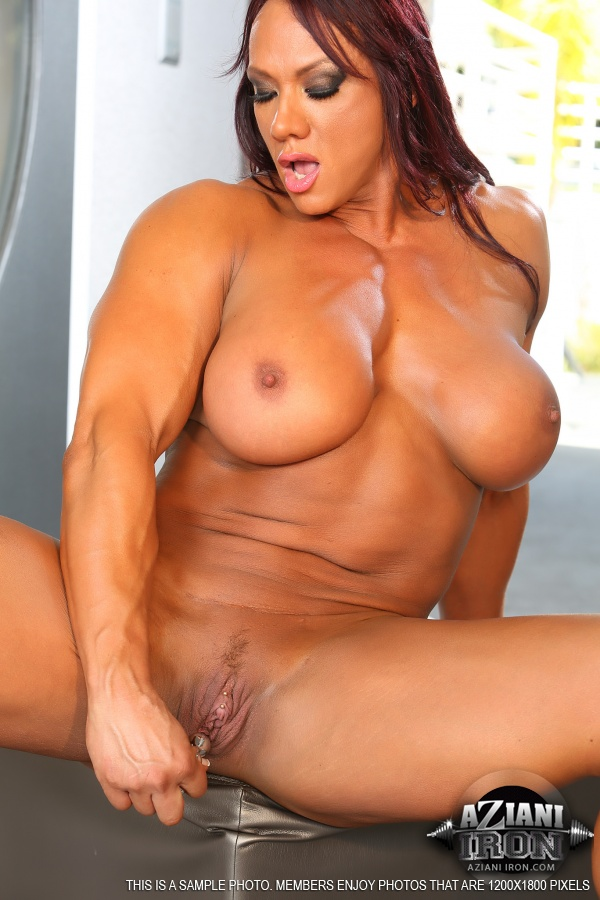 think, milf deepthroat ride dick for that