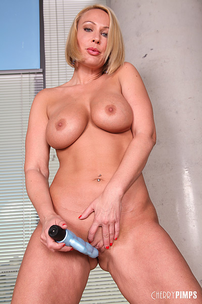 Smoking porn stars big boobs