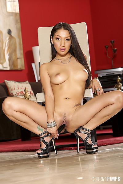 Mature women stockings lingerie