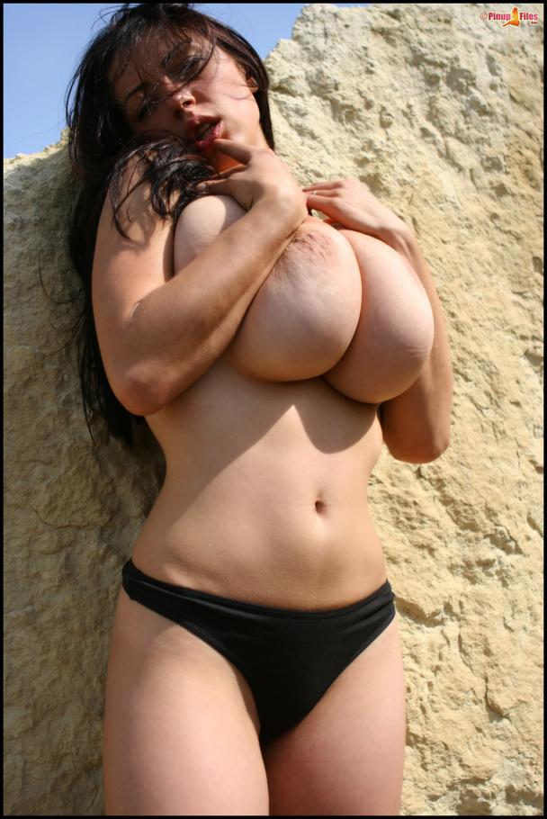 polish-babe-xxx-model-girl-naked-puerto-rico