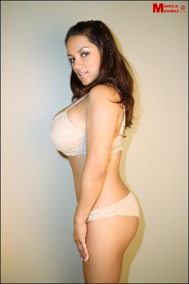 Big tits brunette fun with dild 1fuckdatecom