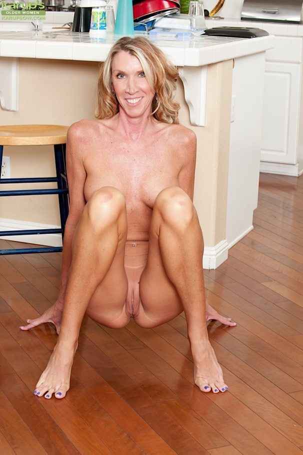 Think, Mature milf porno galleries