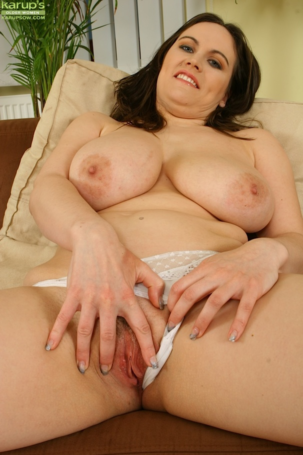 will meet Guys gaping ass holes looking for