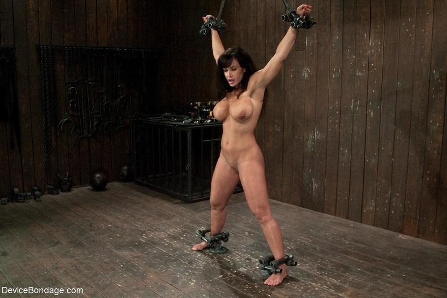 cobra libre porno club x berlin