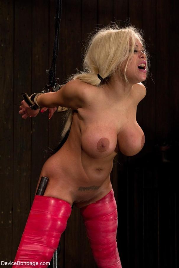 Natasha talonz porn pics-5020