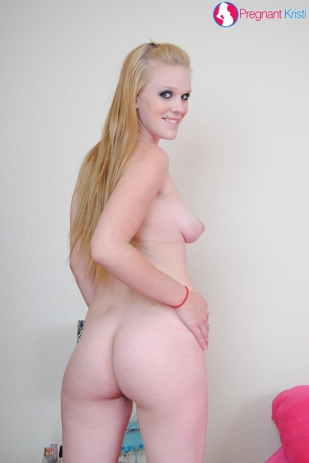 Hydii may in her first sex tape 2