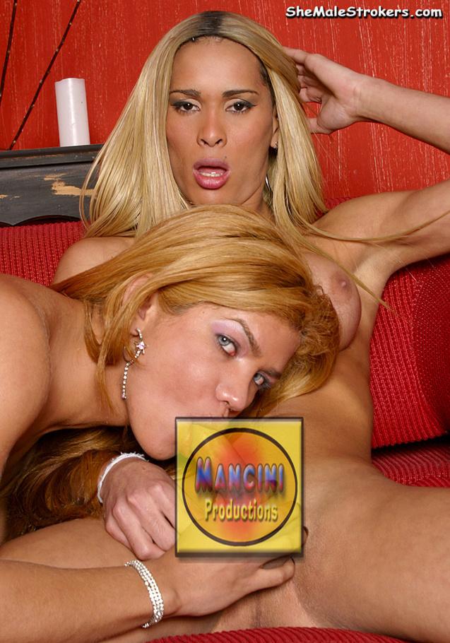 Porn Full HD nasty sex blondes oral
