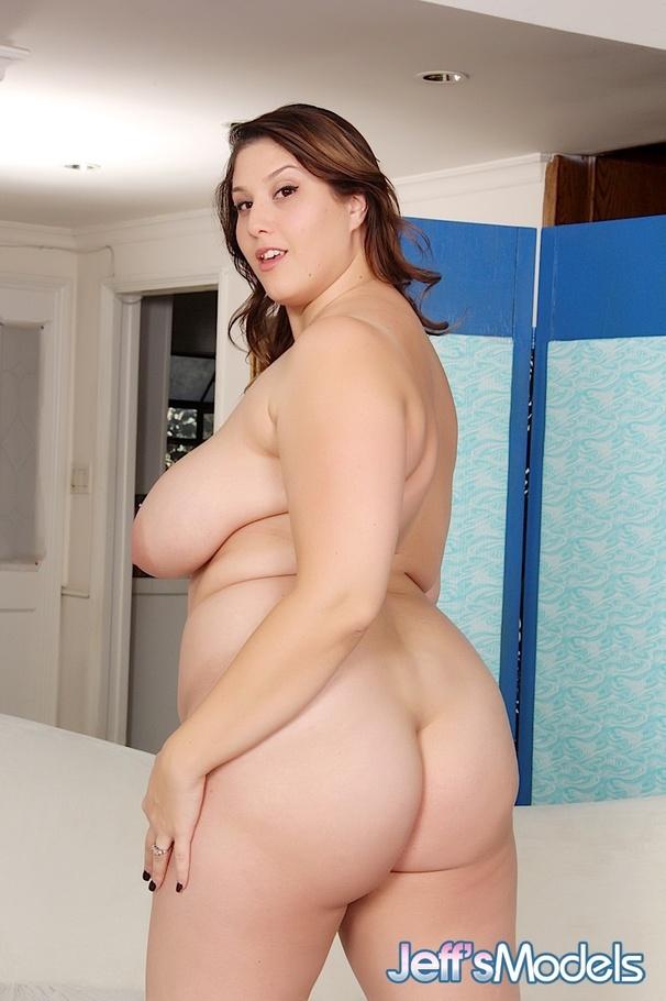 girl sex movie hd