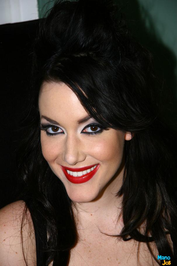 Samantha phillips passion cove