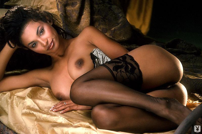 My Girlfriend Nude On Web Cam