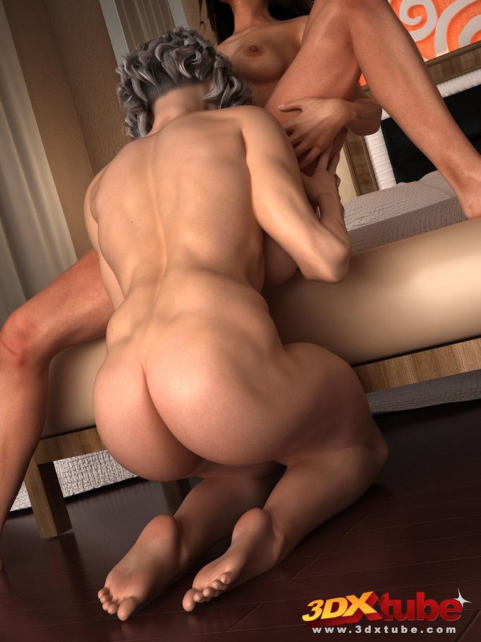 Gay brazilian porn stars