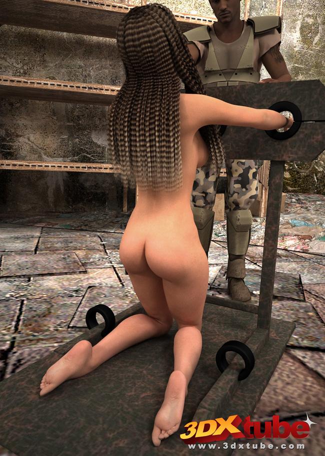 Free Porn Videos  XVIDEOSCOM