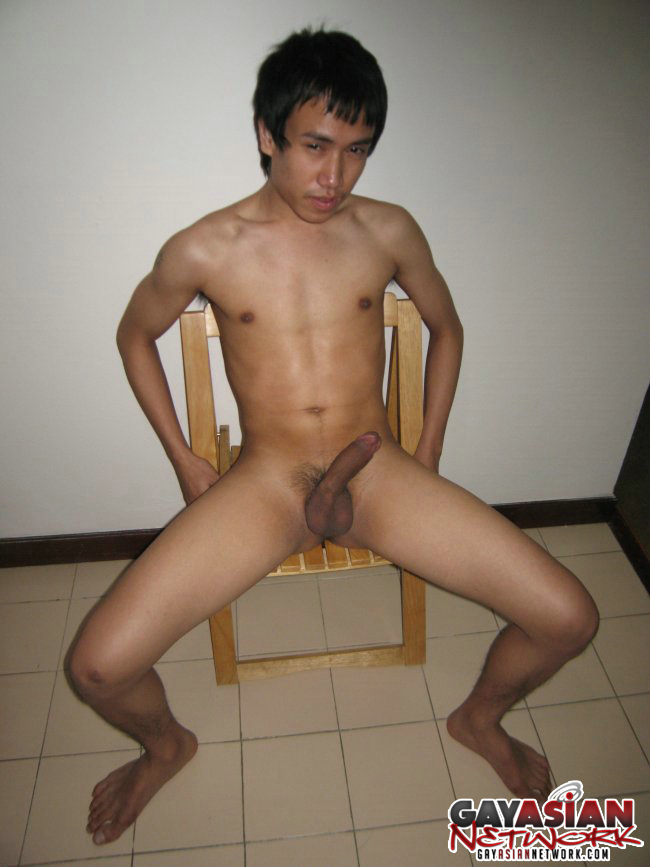 Free Gay Video Thai