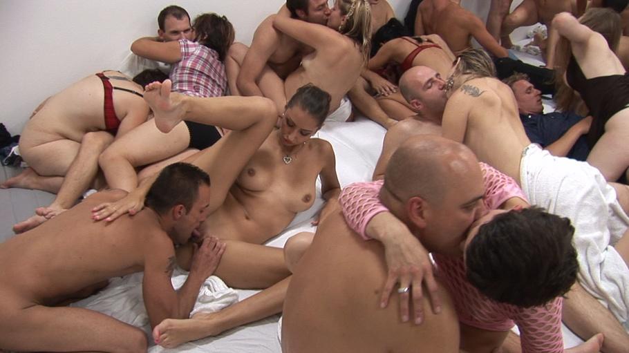 чешский свингерские порно вечеринки смотреть онлайн пару минут телочка