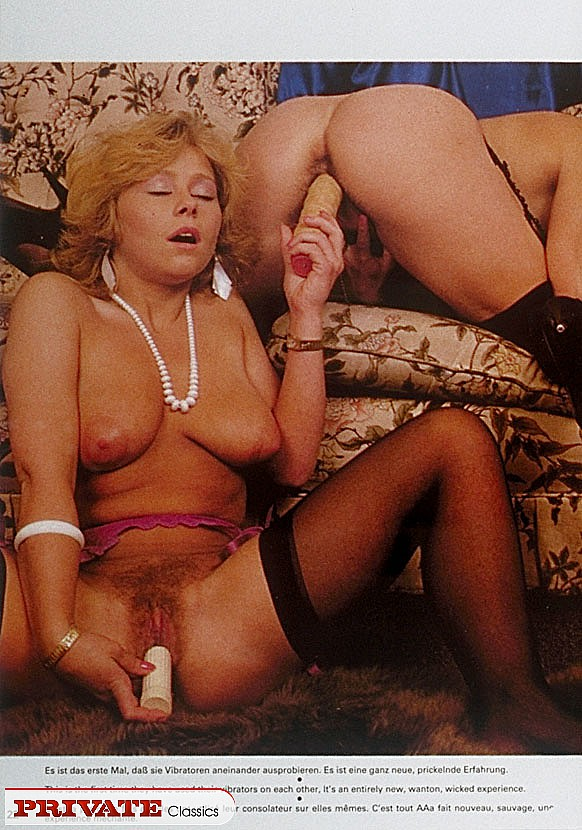 Naked Chicks With Juicy Breasts And Indulgi - Xxx Dessert -3157