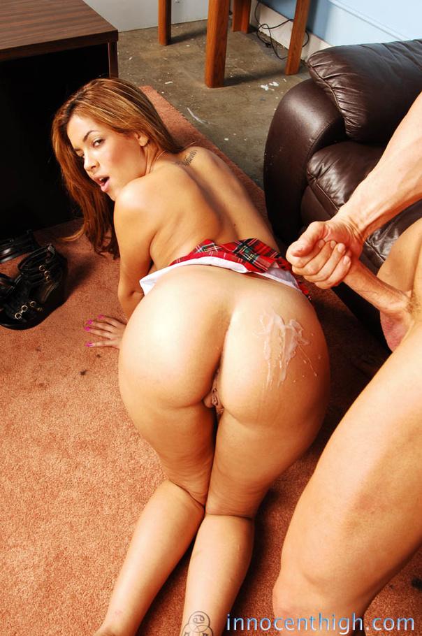 Maria flippov pantyhose