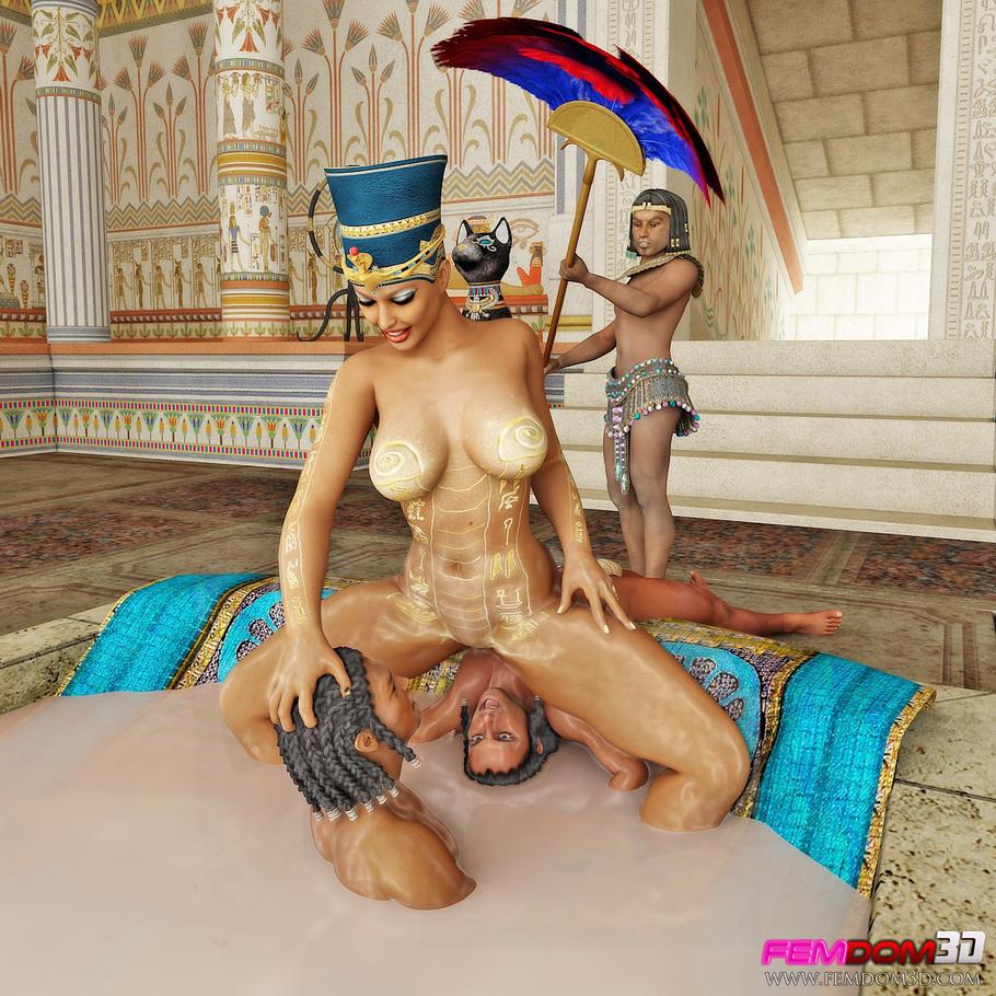 Xhamster egyptian