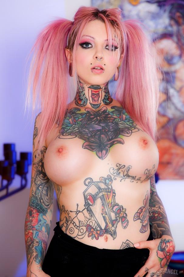 aunty boobs sexy xxx