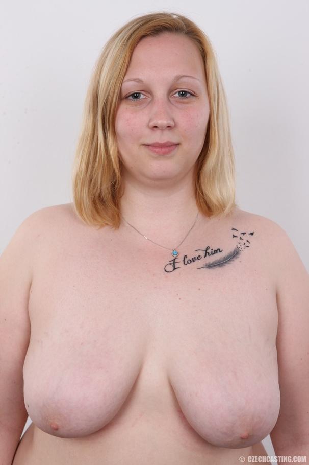 Miranda cosgrove nude porno