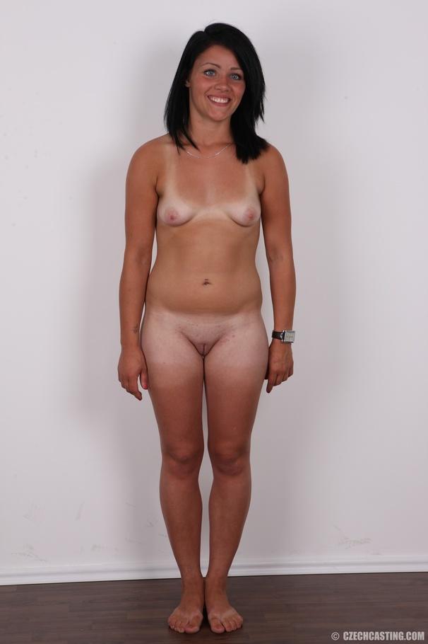 image Big boobs brunette amateur fucking a dildo