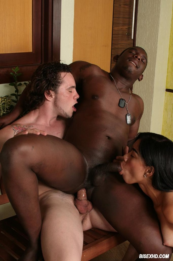 Milf hotel gangbang party sloutload