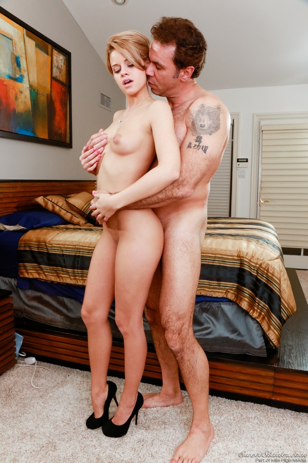 Jessa Rhodes Riding Dick