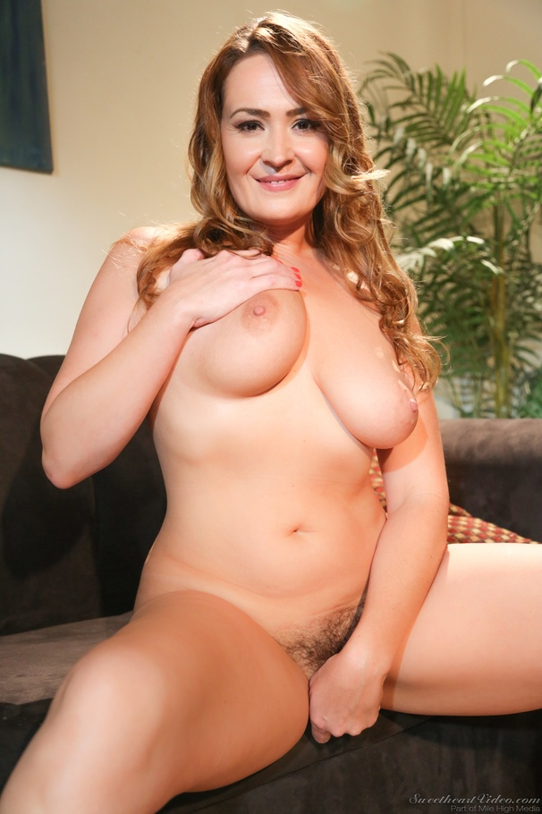 stacked-and-hairy-pussy