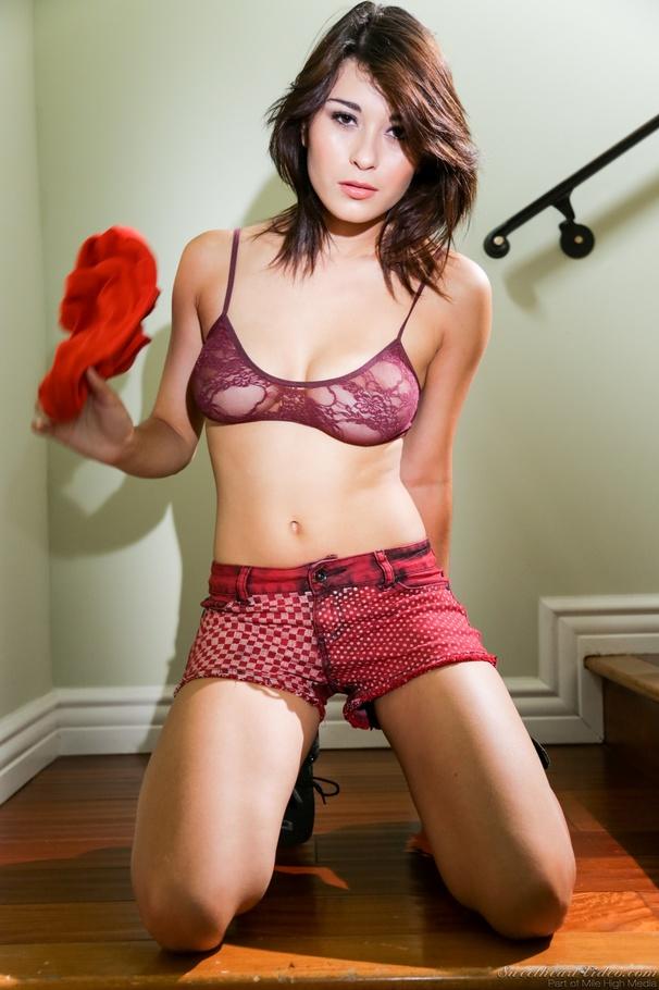 Free Riley Reid Lesbian Porn Videos  Pornhub Most