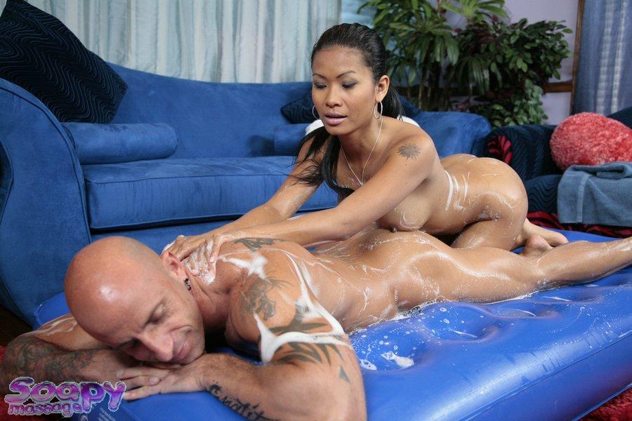 hot girls massage mand til mand