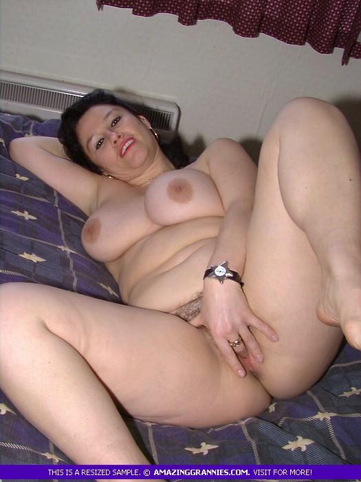 Small beautiful naked girl fuck