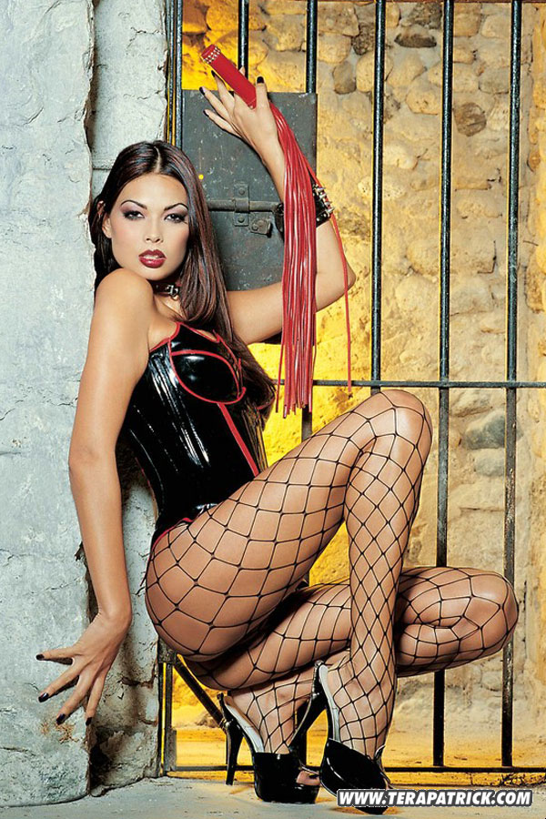 Any more view tera patrick anal helpful
