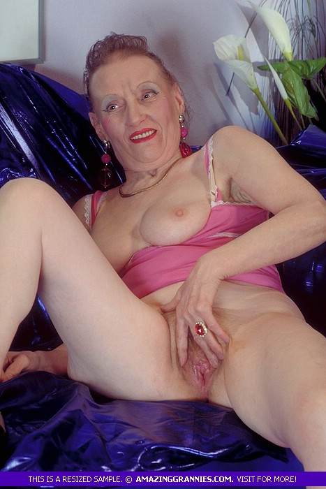 Apologise, but, sex mature over 70 Exaggerate. good