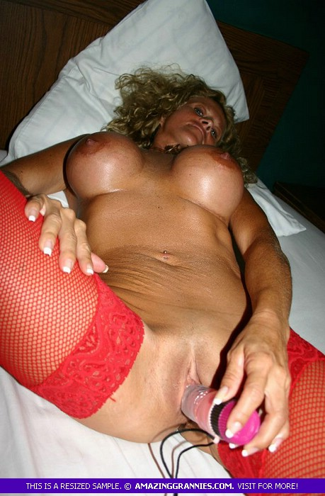 Naked down chick Hot laying
