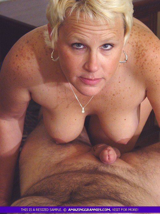you science. amateur mom sucking my cock agree, remarkable