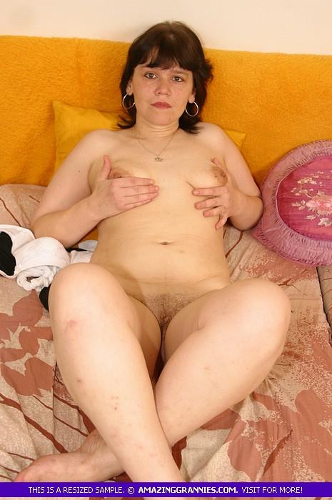 Skinny black sex pics