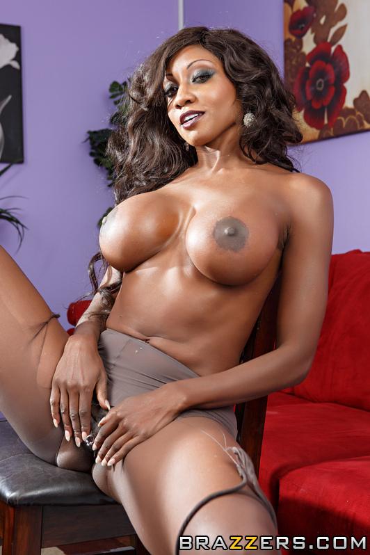 Black women xxx