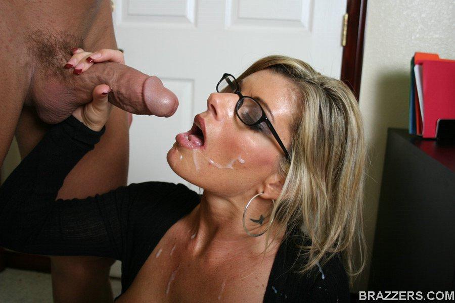 Girl guy hardcore anal