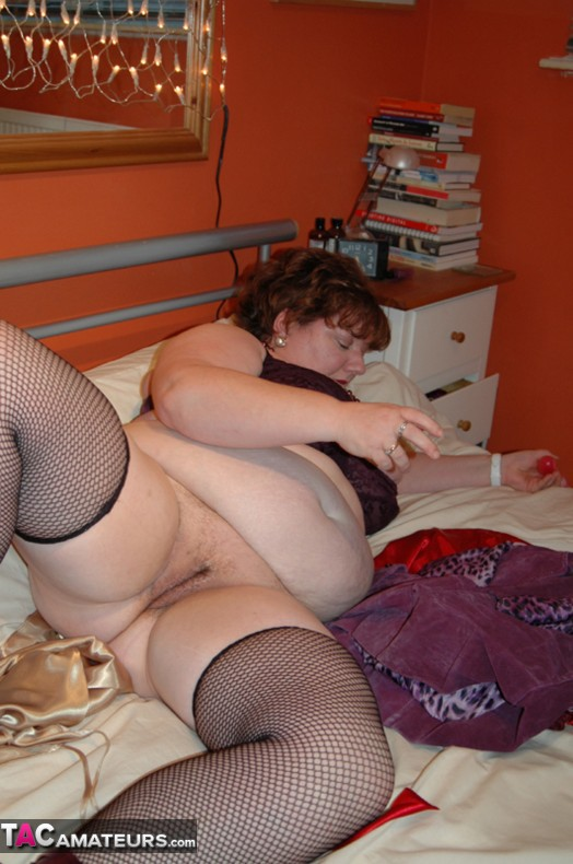 two fat sluts and two blokes. Euro bbw mature in stockings threesome.. . Mature Nylon Pantyhose Feet and Legs..
