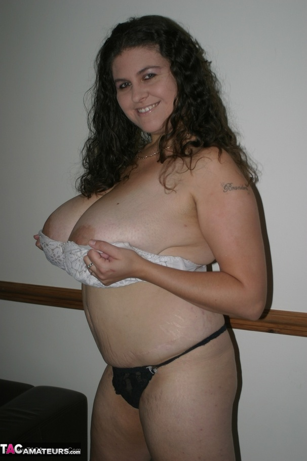 biggest anal fucking xxx