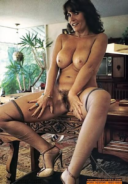 Jessicas world 360 nude