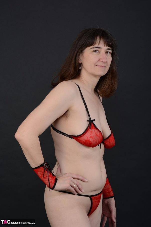 women in panties xxx