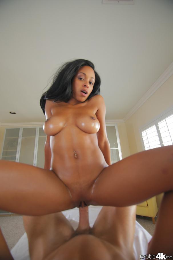 Anya Ivy 7