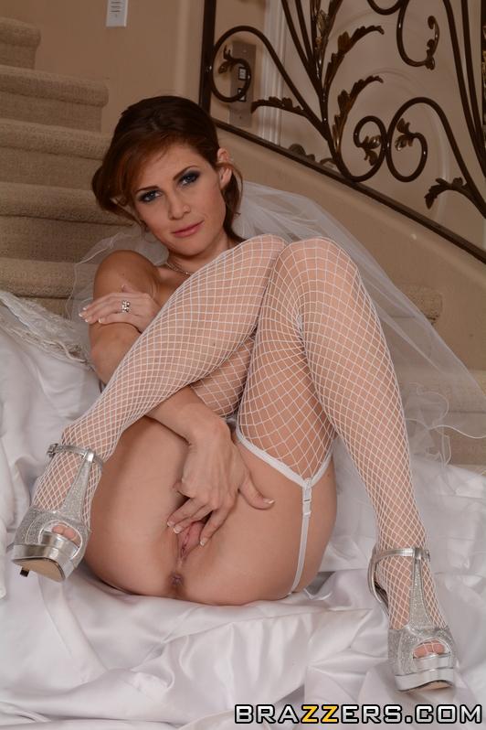 Hot bride xxx