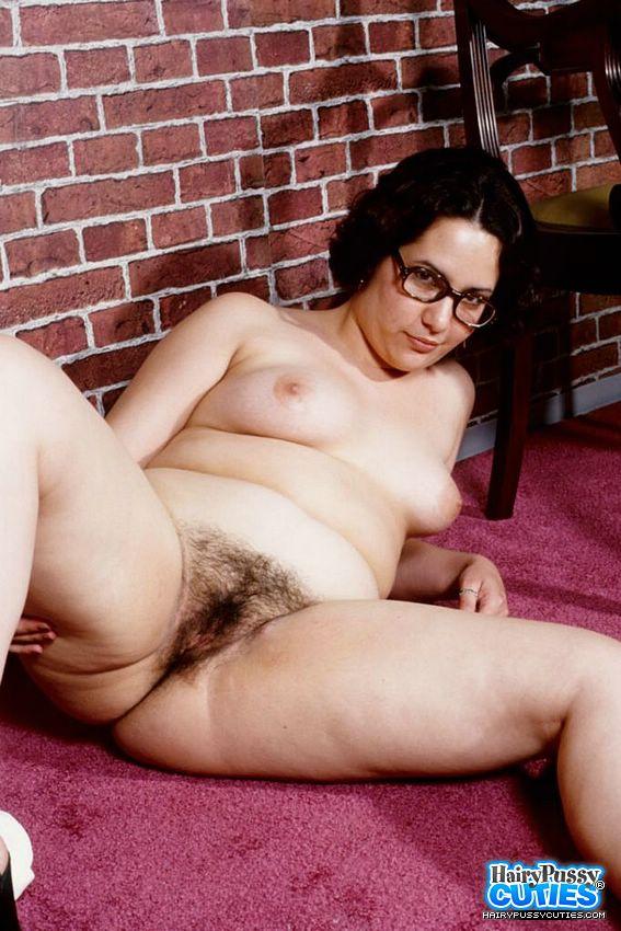 Halo half naked man