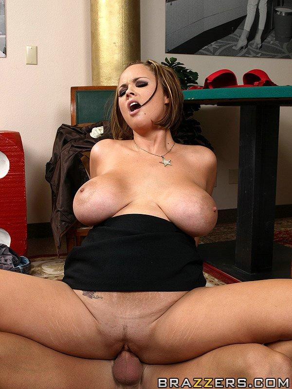 Katie Kox Casino
